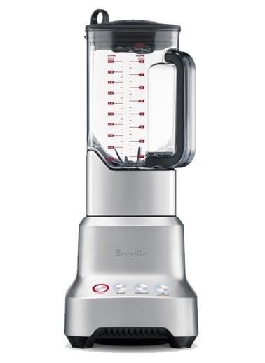 Blender Bbl800-Breville